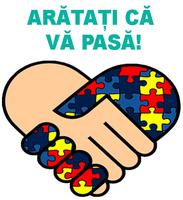 """Campania """"Împreună pentru sănătatea mintală!  Să înlăturăm stigmatul bolilor mintale!"""", ianuarie 2020"""