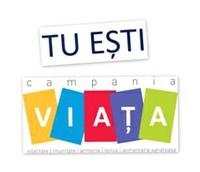 """""""Creşterea accesului la servicii de prevenţie medicală primară pentru copiii şi adolescenţii din România. Alimentaţia sănătoasă şi activitatea fizică în rândul copiilor şi adolescenţilor din România"""""""