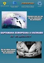 Poster Saptamana Europeana a Vaccinari 2011.jpg