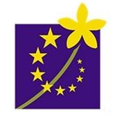Ziua Europeană Anti-Depresie