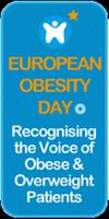 Ziua Europeană Împotriva Obezităţii