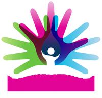Ziua Internațională a Bolilor Rare