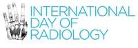 8 noiembrie 2019 - Ziua Internaţională a Radiologiei