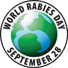 Ziua Mondială de Luptă Împotriva Rabiei