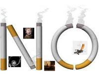 17 noiembrie 2011 - Ziua Națională fără Tutun