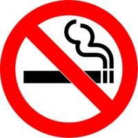 Ziua Naţională fără Tutun