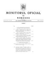 Ordinul ministrului sănătății publice nr. 613 din 9 mai 2013