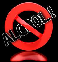 COMUNICAT DE PRESĂ - luna națională a informării despre efectele consumului de alcool