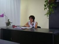COMUNICAT DE PRESĂ - Screeningul pentru depistarea precococe activa a cancerului de col uterin