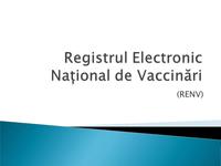 Documentație completă utilizare aplicație RENV