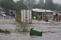 Recomandări pentru populația din zonele afectate de inundaţii